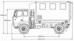 M1079 Van M1078 Lmtv Finescale Modeler Essential Magazine For Scale Model Lmtv Next Van Pinterest Trucks Military Vehicles Military Truck 3d Turbosquid 11824 Our Expedition Truck Chassis The M1078a1 Bliss Or Die Monthly Fmtv Okosh Corp Wins 476 Million Army Contract Extreme Archives Fast Lane Transformers 4 Called Hound Is Defense M1157 A1p2 Us Stewart Stevenson Refurbished And Adapted Cargo W Caterpillar Engine 1995 Home