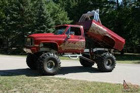 1985 Chevy 4x4, Lifted, Monster Truck, Show Truck 1985 Chevy 4x4 Lifted Monster Truck Show Remote Control For Sale Item 1070843 Mini Monster Trucks 2018 Images Pictures 2003 Hummer H2 4 Door 60l Truck Trucks For Sale Us Hotsale Tires Buy Sales Toughest Tour Cedar Park Presale Tickets Perfect Diesel By Dodge Ram Custom Turbo 2016 Shop Built Mini Ar9527 Sold Jul Fs Or Ft Fg Rc Groups In Ohio New Car Release Date 2019 20 Truckcustom