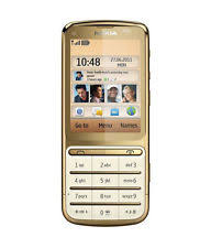 Nokia Mural 6750 Unlocked Gsm by 100 Nokia Mural 6750 Ebay Nokia 6720 Classic Ebay Mobile