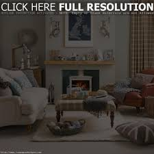 Country Living Room Ideas Colors by Living Room Best Country Living Rooms Ideas Designs And Colors
