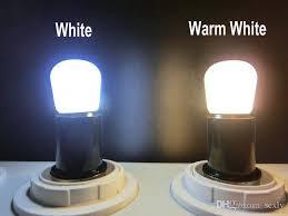 new product e14 2w 3w refrigerator led lighting mini bulb ac220v