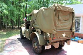 1942 Dodge WC WC-21, ½ Ton, Open Cab For Sale #1867995 | Hemmings ... Military Items Vehicles Trucks Youth For Human Rights Volunteers In 40 Nations Declare Our 12 Hours Of Cummins Diesel Engine Sound Idling Dodge Ram Truck Rmr Faest Ls Truck Breaks Track Record Youtube Used Trucks Sanford Orlando Lake Mary Jacksonville Tampa And 2 What Is The United Declaration On 2ton 6x6 Wikipedia Home Facebook 2016 Gmc Cars Sale Davenport Fl 33897 Autotrader World War I The French Aeroplane Its Automobile Conveyance Of Burlington Nc 1st Auto