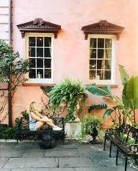 Mrs Wilkes Dining Room Savannah Ga Menu by My Stylish Savannah Guide With One Kings Lane Live Like It U0027s The