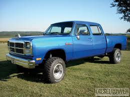 100 Craigslist Sacramento Cars Trucks For Sale By Owner And GolfClub