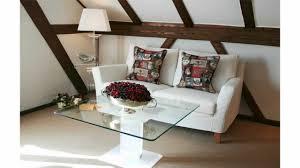 bel interieur tipps schöner wohnen einrichtung ideen