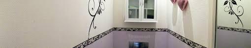 badezimmer deko ideen bad dekorieren und gestallten
