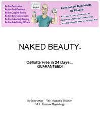 charlotte thomson pro thinspiration diet pdf ebook download