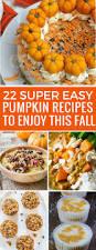 Drilled Pumpkin Designs by 100 No Carve Pumpkin Ideas Jane Can Creative Ideas For