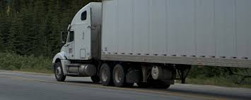 100 Truck Driving Schools In Mississippi Commercial