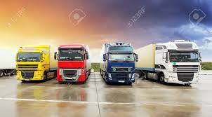 Truck, Transportation, Freight Cargo Transport, Shipping Stock Photo ... Warehouse And Cargo Truck Shipping Royalty Free Vector Image Crane Stacking Containers From In Port Stock Photo Crane Truck 3d Lamp 8 Changeable Colors Big Size Free Shipping Blog Lantech Freight Vehicle Transport Rates Services 20ft 40ft Shipping Flatbed Container Trailer For Sale Buy Images Road Traffic Car Automobile Driving Travel A Trucker Shortage Making Goods More Expensive Is Getting Worse Alphabets Waymo Is Entering The Selfdriving Trucks Race With Its Reefer Vs Dry Ltl Cannonball Express Transportation Options Fht Auto On Sky Background