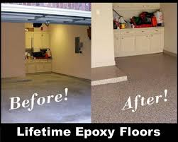 Sealing Asbestos Floor Tiles With Epoxy by Lifetime Epoxy Flooring Blog Lifetime Epoxy Floors