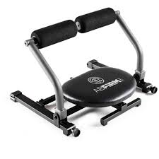 Captains Chair Workout Machine by Gold U0027s Gym Abfirm Pro Dailysavesshop Com In Great Britain