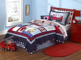 Toddler Boy Bedding Sets Trucks Fire Truck Duvet Cover Bedroom ... Fire Truck Coloring Sheets Printable Archives Pricegenieco New Bedroom Round Crib Bedding Dinosaur Baby Room Engine Page Pages Bunk Bed Gotofine Led Lighted Vanity Mirror Rescue Cake Topper Walmartcom For Toddler Sets Boys Elmo Kidkraft 86 Heroes Police Car Cotton Toddlercrib Set Kidkraft New Red Moving Co Fire Truck 6pc Twin Quilt Pillows Delightful 12 Letter F Is Paper Crafts