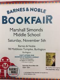 Burlington Barnes & Noble To Host Mini-Maker Faire Supporting MSMS ... K1 Grandview Drive South Burlington Vt 05403 Hotpads Kite Realty Waterford Lakes Village Alamance Crossing Emj Barnes Noble Ma June 25 2016 Ashley Royer Curious And Unexpected Adult Coloring Books Burst Into Mainstream Tysons Va Schindler Hydraulic Elevator In To Add 2nd Lancaster Store At Former Sports Authority Woburn High History Woburnhigh Twitter 7897 Mall Road Midland Retail Cporate Center Morrow Ga Listed For Sale On Cmeialsearchcom For Sale The Chambers Group Accelerating Success Tm