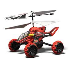 Rc Car - 902017299 - RCU Forums Moded Air Hogs Thunder Truck Youtube Air Hogs Shadow Launcher Car Copter Hddealscom Rc Vehicles Radiocontrolled Games Toys Technikdirekt Xs Motors Thunder Trucks Baja Buggy Blue Ch C 360 Hoverblade Remote Control Boomerang Walmartcom Drone For Parts Only And 50 Similar Items Thunder Trax Vehicle Gifty Toy Reviews Max Rumbler Radio Controlled Red Bigdesmallcom Batman V Superman Batwing Official Movie Replica Trax Price List In India Buy Online At Best Price