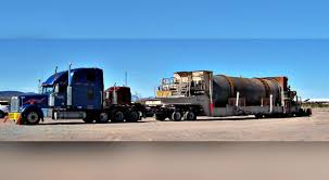 What We Move | Powersource Transportation The Tesla Electric Semi Truck Will Use A Colossal Battery Power Only Trucking Powersource Transportation What Is The Everything You Need To Know About Teslas Getting Started Star Fleet Gallery Atg Transport Services Niece Waymos Selfdriving Trucks Will Start Delivering Freight In Atlanta Jasko Enterprises Companies Driving Jobs Amazon Buys Thousands Of Its Own Trailers As Dynamic Backup Convoy Helps Shippers Stay Off Spot Market Triage Logistics Ltl Truckload Transportation Ontario Quebec