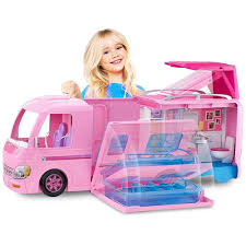 Barbie - Dream Camper Barbie Camping Fun Suvtruckcarvehicle Review New Doll Car For And Ken Vacation Truck Canoe Jet Ski Youtube Amazoncom Power Wheels Lil Quad Toys Games Food Toy Unboxing By Junior Gizmo Smyths Photos Collections Moshi Monsters Ice Cream Queen Elsa Mlp Fashems Shopkins Tonka Jeep Bronco Type Truck Pink Daisies Metal Vintage Rare Buy Medical Vehicle Frm19 Incl Shipping Walmartcom 4x4 June Truck Of The Month With Your Favorite Golden Girl Rc Remote Control Big Foot Jeep Teen Best Ruced Sale In Bedford County