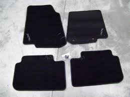 GENUINE FORD FG 2008-2012 FALCON XR FULL SET CARPET FLOOR MATS GREY ... Rugged Ridge Floor Liner Set 4piece Black 0910 Ford F150 Regular Buy Plasticolor 000690r01 2nd Row Full Coverage Rubber Tray Style Ebony 3piece Supercrew The Official Exact Fit Tailored Mats To Focus 2005 2011 Similiar F 150 Keywords New Factory Oem Ranger Truck Gray 93 94 95 96 97 98 St By Redline Tuning Motune Scc Performance Mustang Racing 0509 All Review Youtube Yes You Can Now Get Any Super Duty With A Vinyl Floor Zone