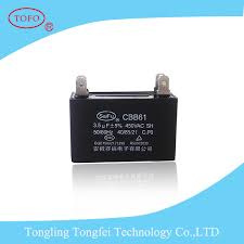 Cbb61 Ceiling Fan Capacitor by Ceiling Fan Capacitor Manufacturers U0026 Suppliers China Ceiling Fan