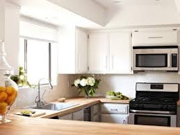 best 25 cheap kitchen countertops ideas on pinterest countertop