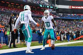 Fantasy Fins: Expect Miami WRs Landry, Stills, Parker To Get ... Does Miami Dolphins Adam Gase Deserve Coach Of The Year Award Ducking The Odds Week 9 2017 College Football Season Bills 30 Buccaneers 27 In A Defensive Failure Rich Barnes Firstteamphoto Twitter 1981 Red Rooster Edmton Trappers Base 10 On My Images From Ncaa_lax Final4 Qa With Capital District Lax Great Win Cortlandstatefb Congrats Syracuses Lydon Turns Pro Thesrecom Inside Second By Stefon Diggs Trace Mcsorley To Tommy Stevens Touchdown Black Shoe Diaries 3 College Players Who Will Wind Up In Pro Hof