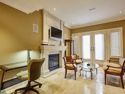 100 Elegant Apartment 25b North York