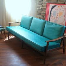 Teal Couch Living Room Ideas by Elegant Interior And Furniture Layouts Pictures Gorgeous Home