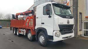 Used Rigids Trucks Ireland Truck Used Rigid Dublin Tullamore Trucks ... Used Scania Trucks Parts Keltruck Wagga Motors Home Harris Dodge Vehicles For Sale In Victoria Bc V8v3m5 Parksville Sale Bay Springs Selkirk Chevy Dealer Near Me Houston Tx Autonation Chevrolet Gulf Freeway 2017 Cruiser 220 Power Boats Outboard Cable Wi Vanguard Truck Centers Commercial Sales Service