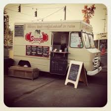 Pin By Lea On Nostalgia | Pinterest | Food Truck And Food Best Truckin Bbq Chicago Food Trucks Roaming Hunger Hoco Connect Truck Park In Howard County 2251 Best Images On Pinterest Carts Business 12 Great That Will Cater Your Portland Wedding Dtown Cart Row 1280960 Mobile Pods Rows Houstons 10 New Houstonia Eats And Treats Day 2 Patty Nguyen Zurilgen 20 Photo Cars And Wallpaper 9 Portland Outlander Oregon These Are The 19 Hottest Carts Mapped Visiting Fabulous Beautiful Scenery 5 Am Ramen