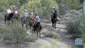 Macdonalds Ranch Pumpkin Patch Scottsdale by Macdonald U0027s Ranch In Scottsdale Arizona On Vimeo