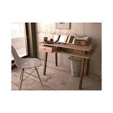 coiffeuse bureau bureau ou coiffeuse wewood
