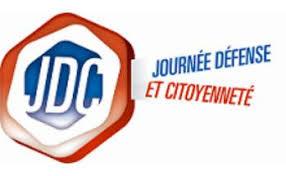 bureau de service national du lieu de recensement journée de défense et citoyenneté service national la préfecture