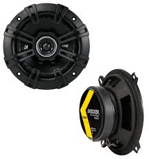 Fits Chevy Silverado Truck 2007-2013 Factory Speaker Upgrade Kicker ... Speakers Archives Audio One 67 68 69 70 71 72 Chevy Truck Rear Speaker Enclosures Kicker 6x9 65 Inch For Front Door Location Fits Chevrolet Gmc 9511 Life In Ukraine Badass Dodge Ram Truck With Monster Speakers Youtube Special Events Ultra Auto Sound Stillwatkicker Audio Home Theatre Or Cartruck I Am From Leslie Trailer Mod American Simulator Mod Ats Treo Eeering Welcome Shop Your Semi Lvadosierracom Inch Speaker In Kick Paneladding 2nd Amazoncom Car Boss Nx654 400 Watt Full