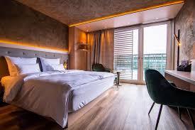 meiser design hotel dinkelsbühl design hotel haus deko