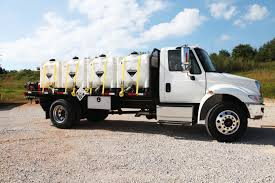 100 Used Box Trucks For Sale By Owner So You Want To Buy A Truck Box Chandler Truck Accessories