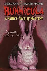 Halloween Picture Books For Third Graders by Alohamora Open A Book 10 Great Halloween Chapter Books For