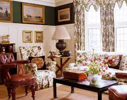 Country Style Living Room Furniture by Living Room Extraordinary English Country Living Room Furniture