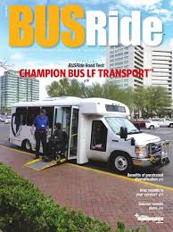 BUSRide May 2015 By Power Trade Media - Issuu Mobile Bottling Lines Help Small Wineries Save Space Aggravation Mtvr Stock Photos Images Alamy Faust Part I Amazoncouk Johann Wolfgang Von Goethe David Fleet Services Zen Cart The Art Of Ecommerce Sausage Museum New Selma Armored Vehicle Now On Duty San Antonio Expressnews March Mayhem Brackets Us Foods Pics Truckingboards Ltl Trucking Forums Bruce Fm1dfc Twitter Playing Trucks Today Amazoncom A Tragedy Parts One And Two Fully Revised