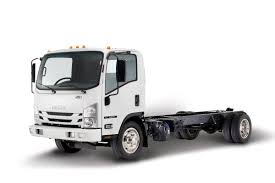 100 Cdn Trucking New Commercial Isuzu Trucks In Texas Isuzu Truck Texas Dealer