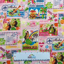 HAWAII POSTCARDS PINK Cotton Aloha Fabric Yard Fq Postcard ... Amazoncom Tiki Brand 12 Oz Torch Replacement Canister 57 In Kauai Bamboo Torch1112478 The Home Depot Outdoor Mini Tiki Torches Citronella Tabletop Thatch Roof Kits For Deck How Make Hut Palm Leaf Roof Backyards Enchanting Backyard Sets Patio Materialsfor Nstructionecofriendly Building Interior Henderson House Rental Tropical Themed Dual Master Suite Since It Seems To Be Garden Showoff Season Tikinew Orleans Royal Polynesian Set Of 4 Walmartcom Grenada Torch1116081