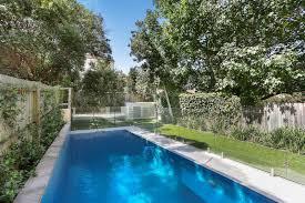 100 Real Estate North Bondi For Lease 45 Reina Street NSW
