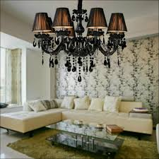 Replacement Glass Table Lamp Shades by Living Room Floor Lamp Shade Replacement Drawing Room Lights