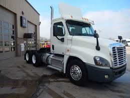 2012 Used Freightliner Cascadia >>Price Reduced / Several ... Used 2017 Ram 1500 For Sale Toledo Oh Gmc Of Perrysburg Dealer Near Sylvania Intertional 7600 Van Trucks Box In Ohio 2016 Vehicles Brondes Ford 1484 2004 Sonoma Giffin Autosports Iii Cars Inventory Brownisuzucom Kenworth T800 Truck Dayton Columbus And 2012 Freightliner Cascadia Price Ruced Several 2015 F150 For Sale Autolist Brown Isuzu Located In Selling Servicing 2011