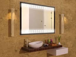 spiegel mit rahmen eliel