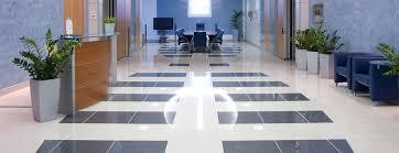 commercial tiling contractors in brisbane