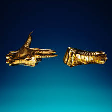 25 Lighters On My Dresser by Run The Jewels U2013 Down Lyrics Genius Lyrics