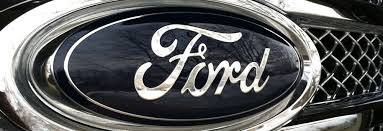 Used Car Dealership & Ford Dealer Serving Harrisburg & York, PA ... Ford Trucks For Sale In Valencia Ca Auto Center And Toyota Discussing Collaboration On Truck Suv Hybrid Lafayette Circa April 2018 Oval Tailgate Logo On An F150 Fishers March Models 3pc Kit Ford Custom Blem Decalsticker Logo Overlay National Club Licensed Blue Tshirt Muscle Car Mustang Tee Ebay Commercial 5c3z8213aa 9 Oval Ford Truck Front Grille Fseries Blem Sync 2 Backup Camera Kit Infotainmentcom Classic Men Tshirt Xs5xl New Old Vintage 85 Editorial Photo Image Of Farm