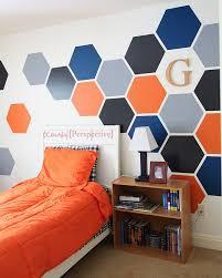 Best 25 Boys Room Paint Ideas On Pinterest