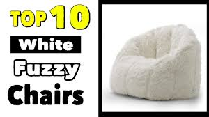 Best Fuzzy Chairs For Bedroom | White Fluffy Chair For ... Amazoncom Beemeng Throw Blanketsuper Soft Fuzzy Light 23 Christmas Living Room Decorating Ideas How To Decorate Pin On Uohome Fur Hot Pink Bean Bag Chair Scale Kids Saucer Cream Pillowfort Classic Ivory Where To Chairs Sallie Pouf Ottoman Vinyl Big Boy Teenage Girl Phone Stock Photos Structured 9587001 The Home Depot
