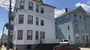 100 Triplex Houses New Bedford MA Duplex Homes For Sale 74 Homes